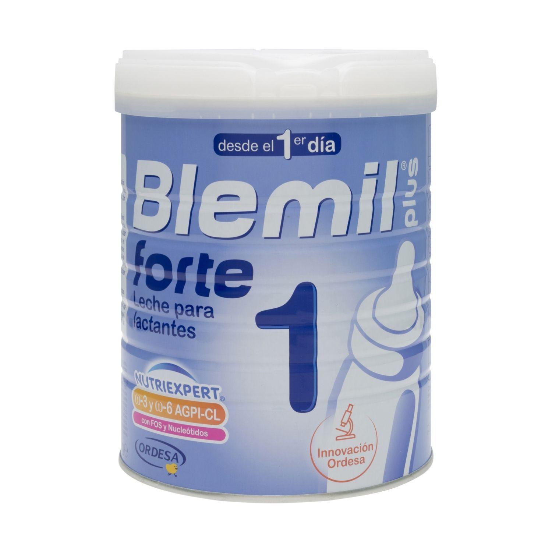 Blemil Plus Forte 1 Leche  800 gr