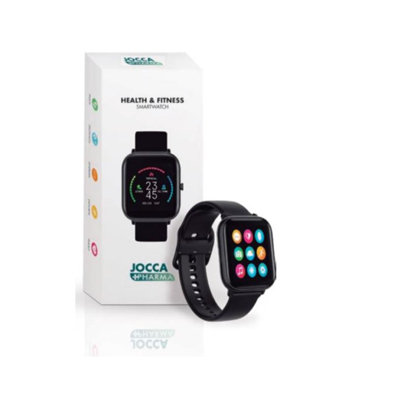 Reloj SmartWatch Premium Pink
