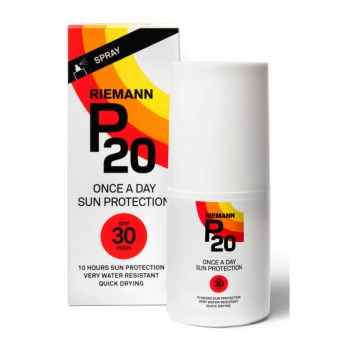 Riemann-P20-SPF30-Sunscreen-spray-200ml