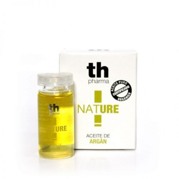 aceite-argan-th-600x600