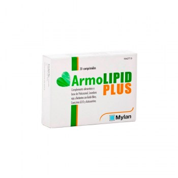 armolipid-plus-comprimidos-20-uds