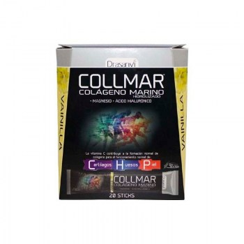 collmar-magnesio-vainilla-20sticks