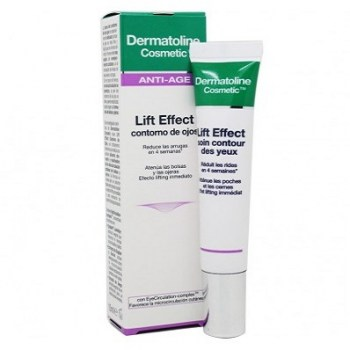 dermatoline-cosmetic-lift-effect-contorno-de-ojos-15-ml