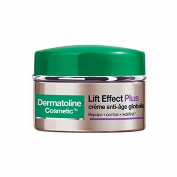 dermatoline-lift-effect-plus-creme-anti-age-globale-peaux-matures-seches-50ml