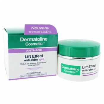 dermatoline_cosmetic_lift_effect_anti-rides_gel_50ml