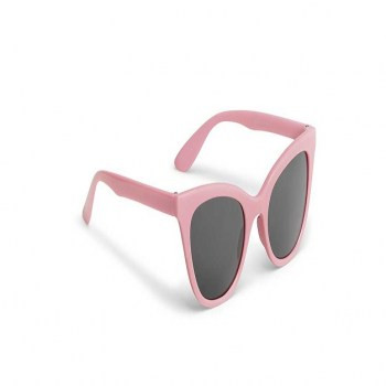 gafas-de-sol-junior-anais5