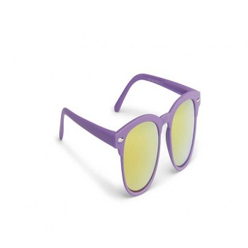 gafas-de-sol-junior-lily8