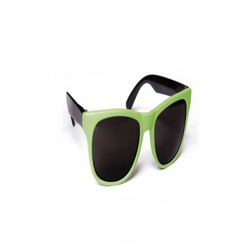 gafas-de-sol-junior-verde8