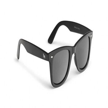 1a107ea711 gafas-de-sol-mora5