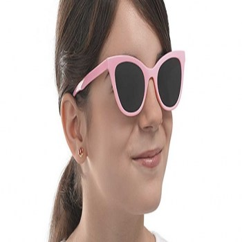 gafas-sol-junior-anais-1200x6277