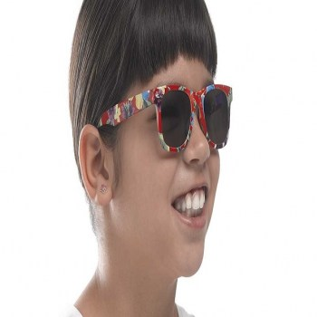 gafas-sol-junior-apolo-colorin-1200x6273