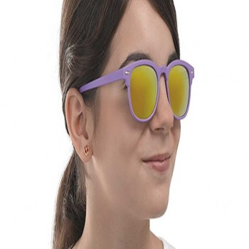 gafas-sol-junior-lily-1200x6278