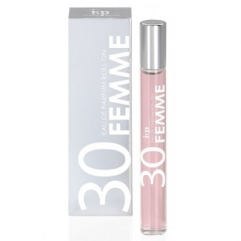 iap-pharma-pour-femme-n-30-roll-on-10-ml