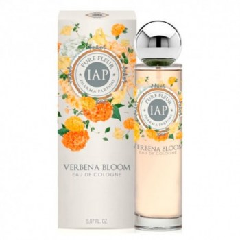 iap-pure-fleur-verbena-bloom-150ml