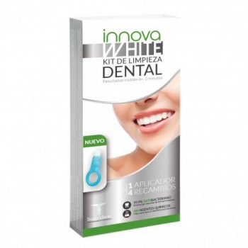 innova-white-kit-de-limpieza-dental