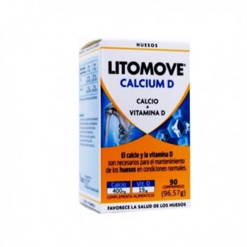 litomove-calcium-d-90-comp