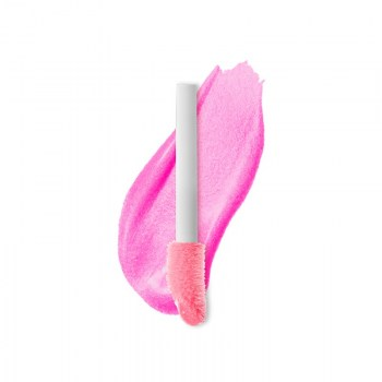 magic-gloss-rosa (1)