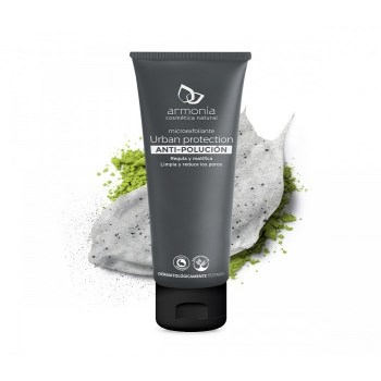microexfoliante-urban-protection9