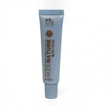 nudenature-bbcream-th-600x600
