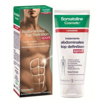 somatoline-abdominales-top-definition-sport