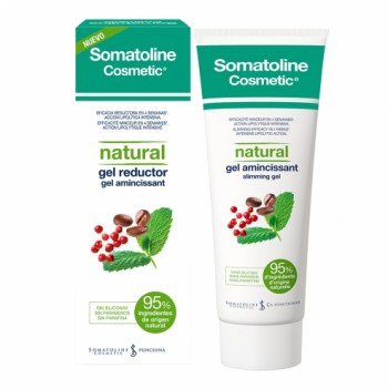 somatoline-cosmetic-natural-gel-amincissant-250ml_1
