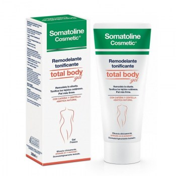 somatoline-remodelante-tonificante-total-body-gel-250ml