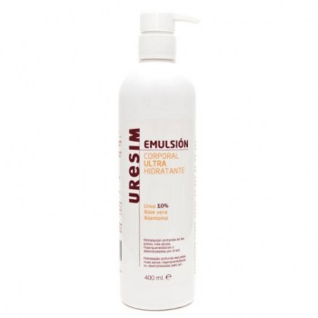 uresim-emulsion-corporal-ultrahidratante-400ml