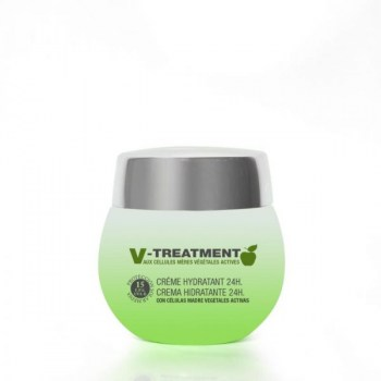 v-treatment-crema-50-600x600