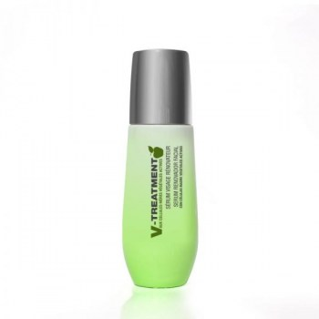 v-treatment-serum-50-600x600
