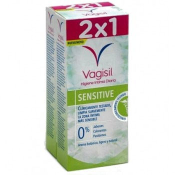 vagisil-promo-2-x-1-sensitive-250-ml
