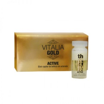 vitalia-gold-active-ok-600x600